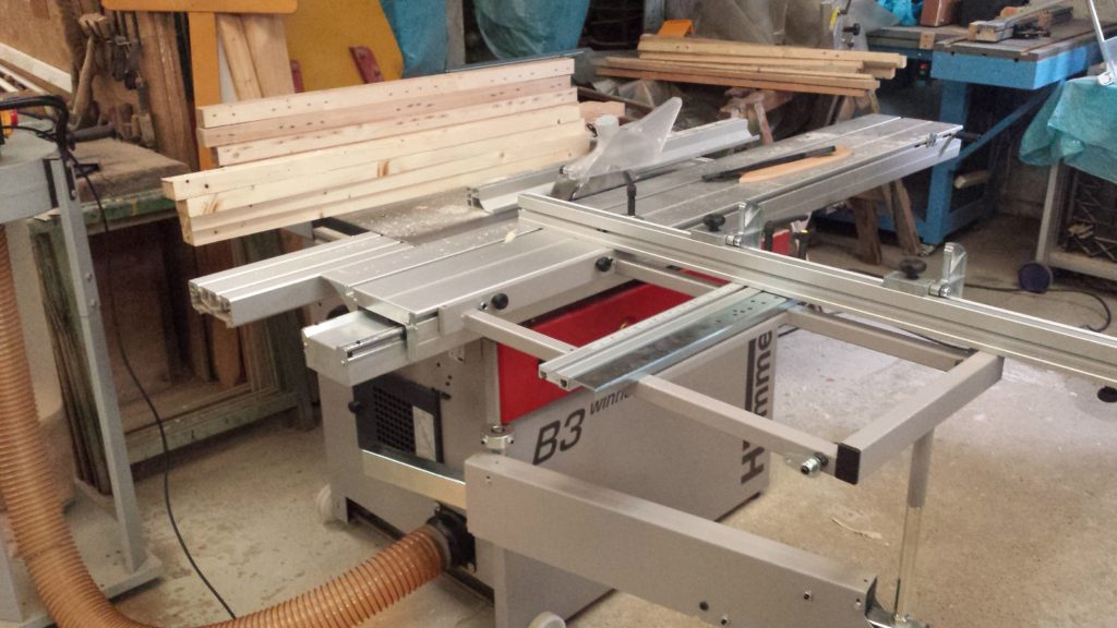 et pour panneaux dagglom/ér/é galvanis/é 6 x 60 lot de 50 Dresselhaus stockschrauben r/éduit lamin/é avec filetage pour bois